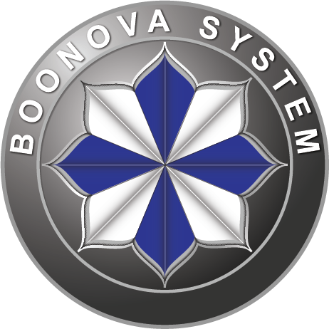 BOONOVA SYSTEM